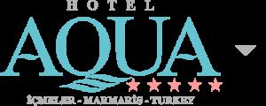 hotelaqua.com